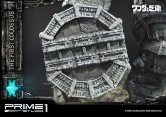 Shadow of the Colossus (7)