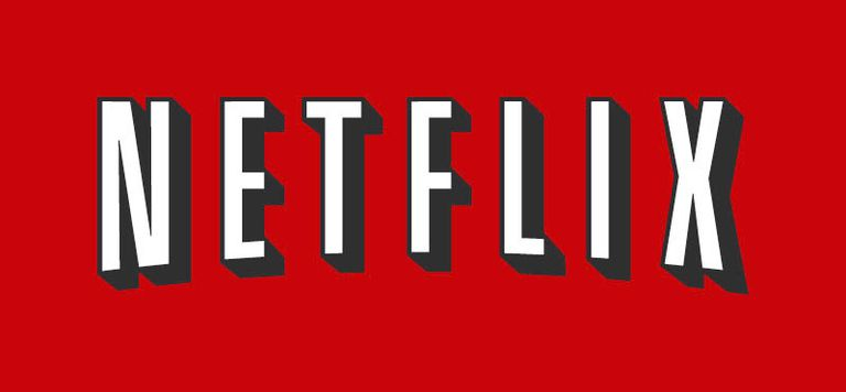 Nintendo, Switch, Streaming, Netflix, Services, Apps