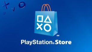 PlayStation商店