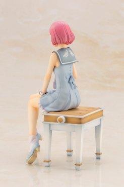 Catherine Full Body Rin Figure (7)