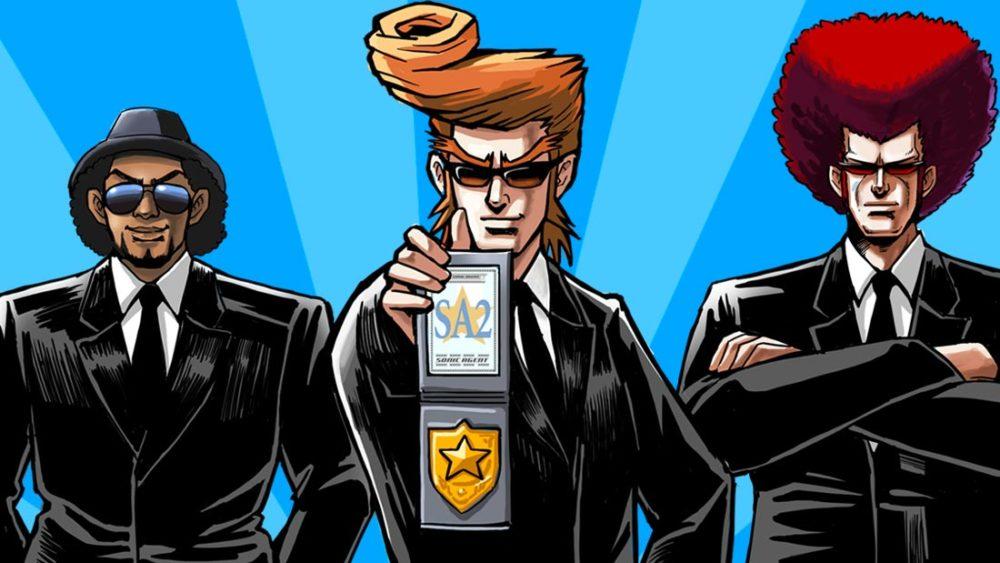 elite beat agents, rhythm games to play