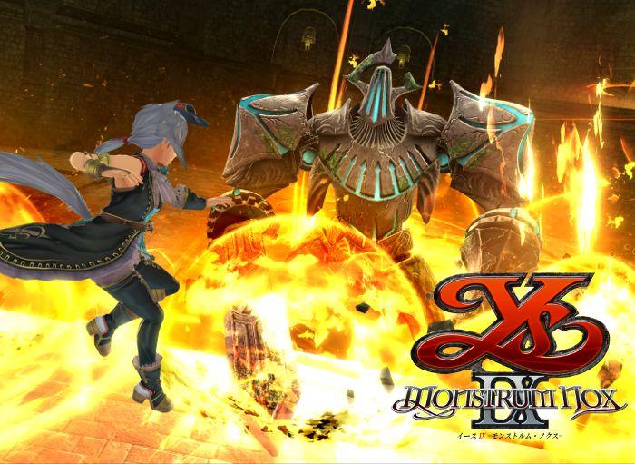 Ys IX (5)