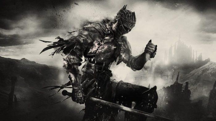 Dark Souls 3, Video Game Stories That Are Super Depressing