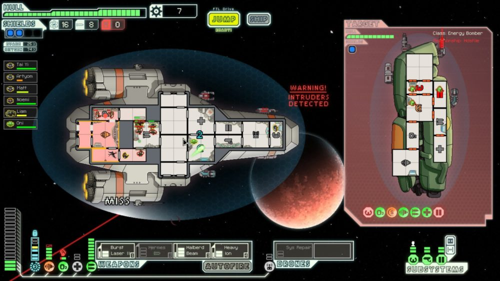 ftl rage inducing