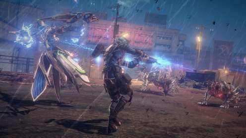 Astral Chain (47)