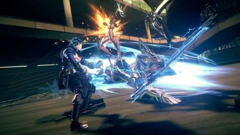 Astral Chain (48)