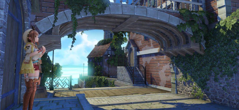 Atelier Ryza (17)