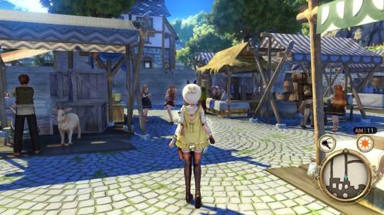 Atelier Ryza (19)