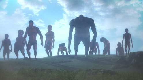 Attack on Titan 2 Final Battle (1)
