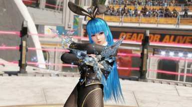 Dead or Alive 6 (1)