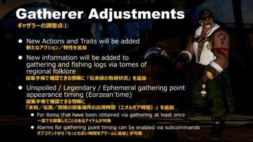 Final Fantasy XIV Shadowbringers 02