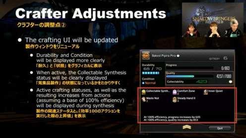 Final Fantasy XIV Shadowbringers 05