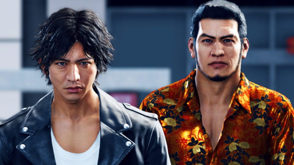 5 Best Games in the PSN Holiday Sale You Should Buy Right Now