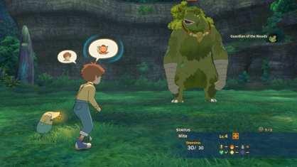 NNKRemastered_Gameplay_001_EN_1560251461