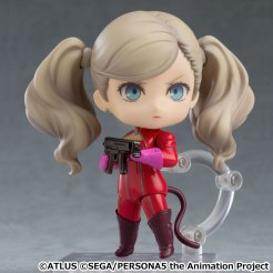 Nendroid Ann Persona 5 (5)