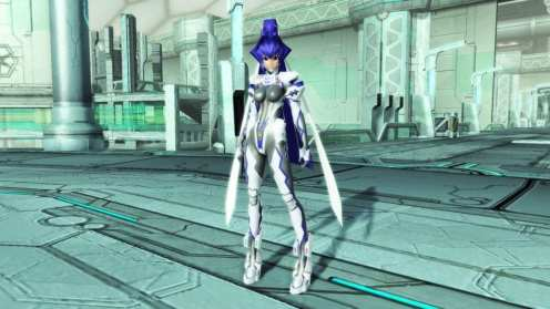 Phantasy Star Online 2 Muv-Luv (12)