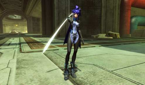 Phantasy Star Online 2 Muv-Luv (16)
