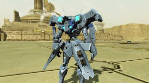 Phantasy Star Online 2 Muv-Luv (24)