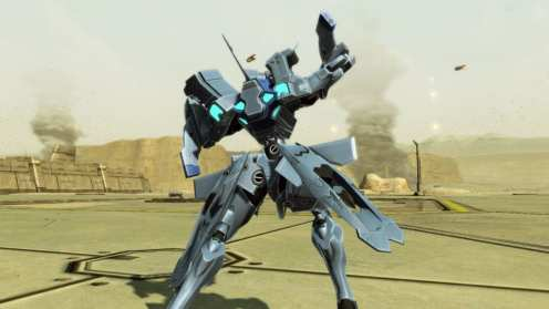 Phantasy Star Online 2 Muv-Luv (26)