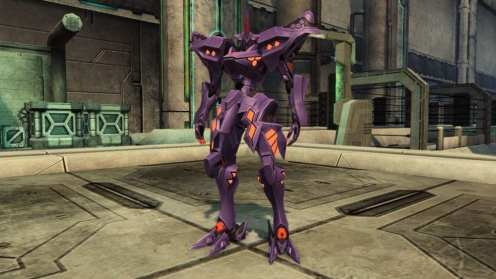Phantasy Star Online 2 Muv-Luv (28)