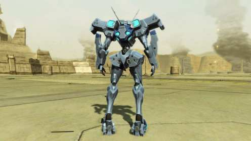 Phantasy Star Online 2 Muv-Luv (31)