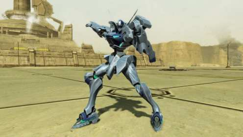 Phantasy Star Online 2 Muv-Luv (34)