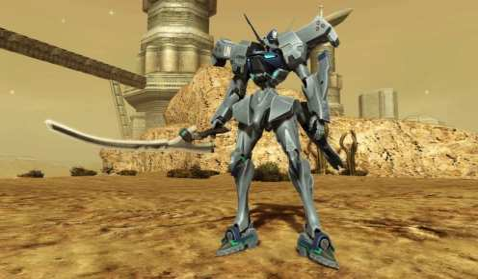 Phantasy Star Online 2 Muv-Luv (38)