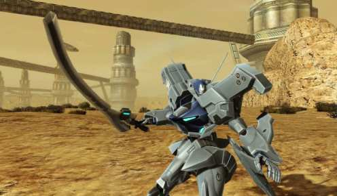 Phantasy Star Online 2 Muv-Luv (40)
