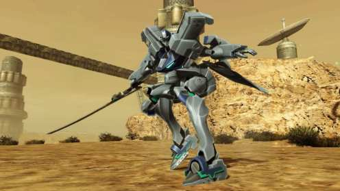 Phantasy Star Online 2 Muv-Luv (45)