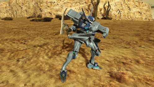 Phantasy Star Online 2 Muv-Luv (46)