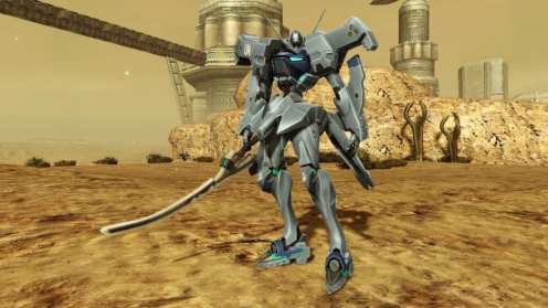 Phantasy Star Online 2 Muv-Luv (50)
