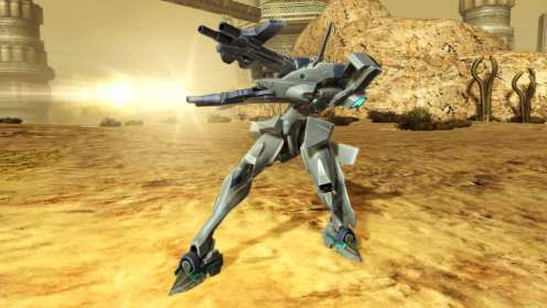 Phantasy Star Online 2 Muv-Luv (60)