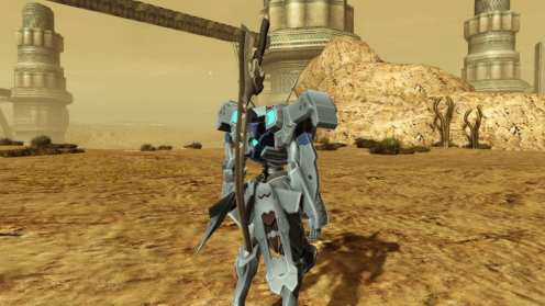 Phantasy Star Online 2 Muv-Luv (68)