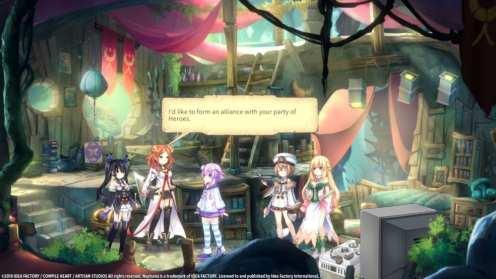 Super Neptunia RPG (7)
