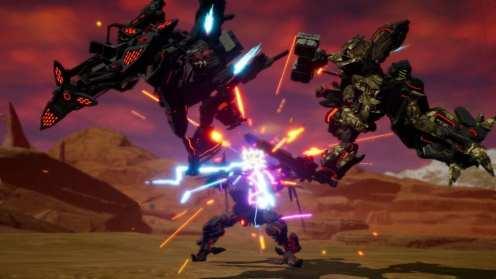 Switch_DaemonXMachina_E3_screen_05