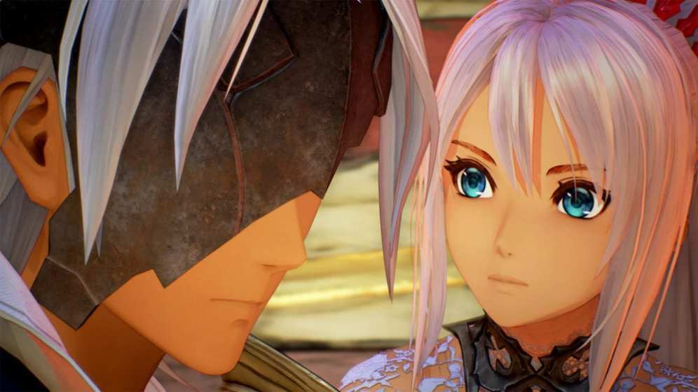 Tales of Arise (1)