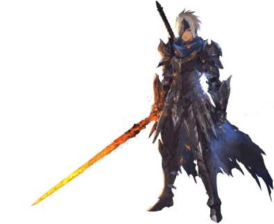 Tales of Arise (4)