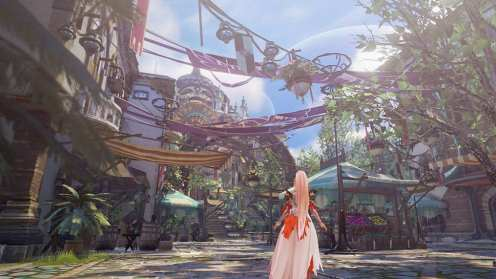 Tales of Arise (7)