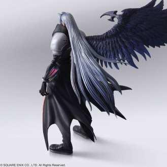 bring Arts Sephiroth (3)