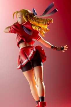 karin Street Fighter Figure (10)