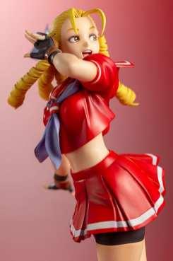 karin Street Fighter Figure (11)