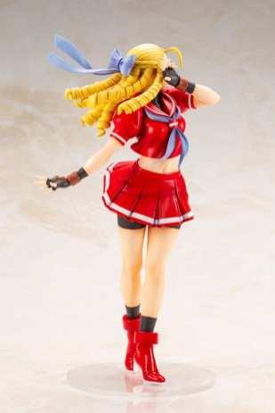 karin Street Fighter Figure (5)