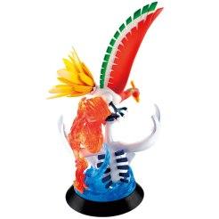 pokemon figure Ho-Oh Lugia (4)