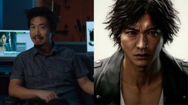 Greg Chun as Takayuki Yagami
