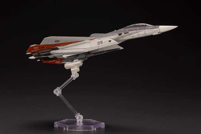 Ace Combat 7 Model (10)