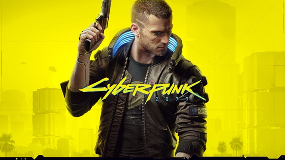 Cyberpunk 2077 Dev Outlines How Cross-Saves Work for PS5 and Xbox Collection X|S 1
