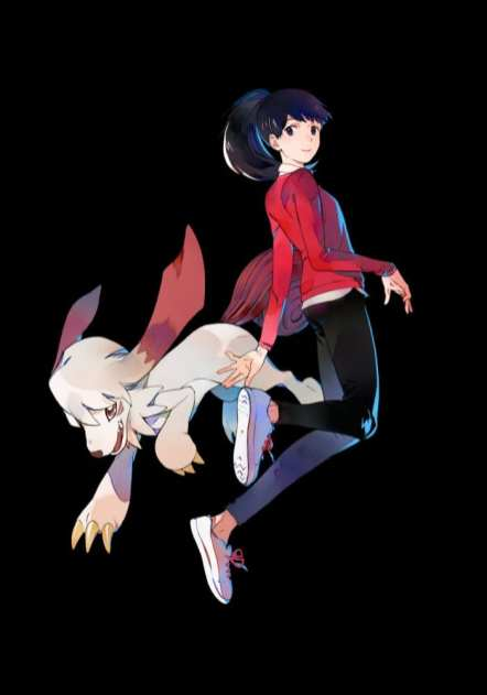 Digimon Survive (12)