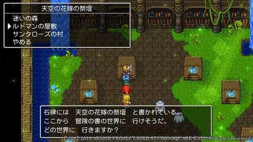 Dragon Quest XI S (12)