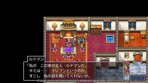 Dragon Quest XI S (15)