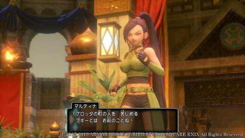 Dragon Quest XI S (16)